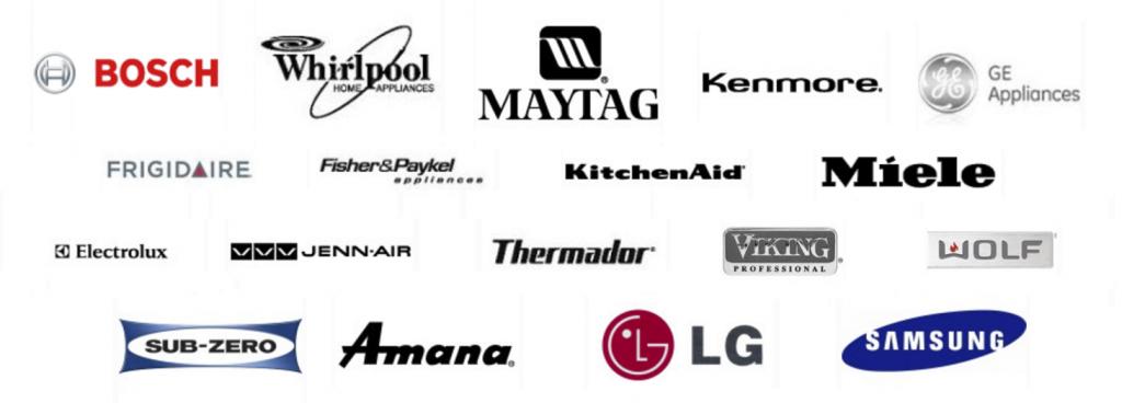 LG washing, Bosch , Maytag, Samsung , Whirlpool , Defy, Electrolux AC repairs Gauteng