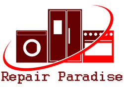 Defy Appliance Repairs Centre Near Me Repair Paradise
