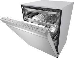 Dishwasher repairs Pretoria