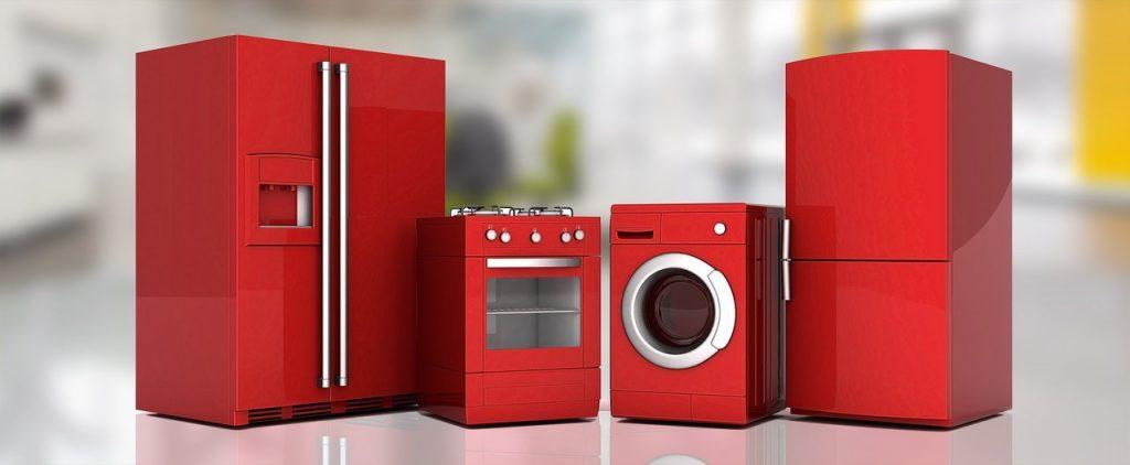 Tumble Dryer Repairs Randburg