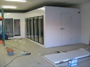 cold room repairs Sandton
