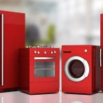 appliance repairs by Repair Paradise