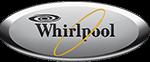 Whirpool Appliance Repairs