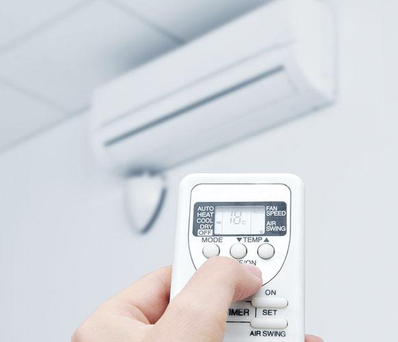 HVAC Repairs | Aircon Installation