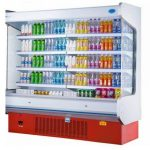 industrial fridge repairs Centurion