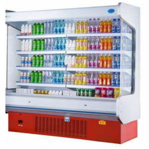 industrial fridge repairs Centurion