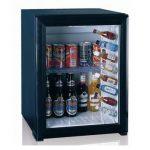 display fridge repair pretoria
