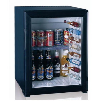 display fridge repair pretoria